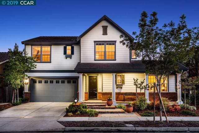 117 Angora Ct, Danville, CA 94506 (#CC40880674) :: Brett Jennings Real Estate Experts