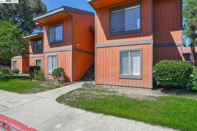 38627 Cherry Lane, Fremont, CA 94536 (#BE40880741) :: Intero Real Estate