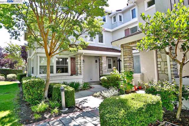 4723 Sandyford Ct, Dublin, CA 94568 (#BE40880851) :: The Goss Real Estate Group, Keller Williams Bay Area Estates