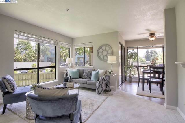 39224 Guardino Dr, Fremont, CA 94538 (#BE40881080) :: The Sean Cooper Real Estate Group