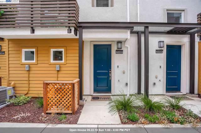 39488 Loft, Fremont, CA 94538 (#BE40881651) :: RE/MAX Real Estate Services