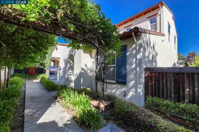 136 Maidenhair Ct, San Ramon, CA 94582 (#CC40881676) :: The Sean Cooper Real Estate Group
