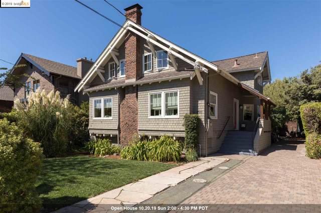 2723 Webster St, Berkeley, CA 94705 (#EB40882592) :: The Sean Cooper Real Estate Group