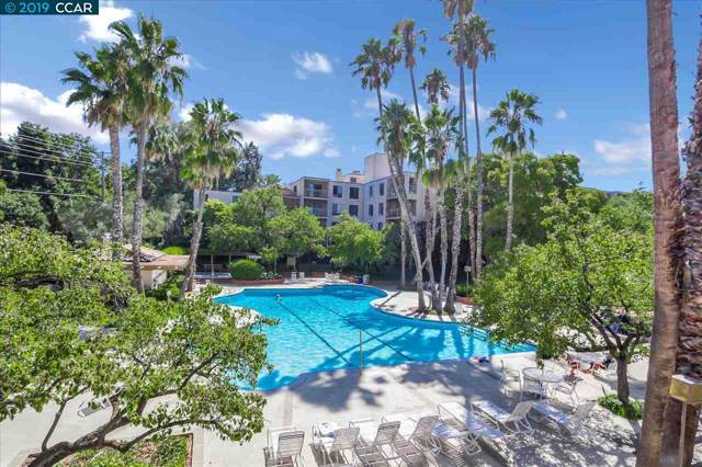 460 N Civic Dr, Walnut Creek, CA 94596 (#CC40883034) :: RE/MAX Real Estate Services
