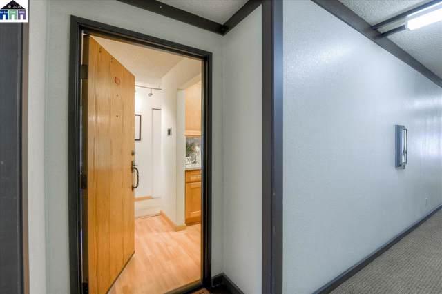 39953 Cedar Blvd, Newark, CA 94562 (#MR40883587) :: The Sean Cooper Real Estate Group