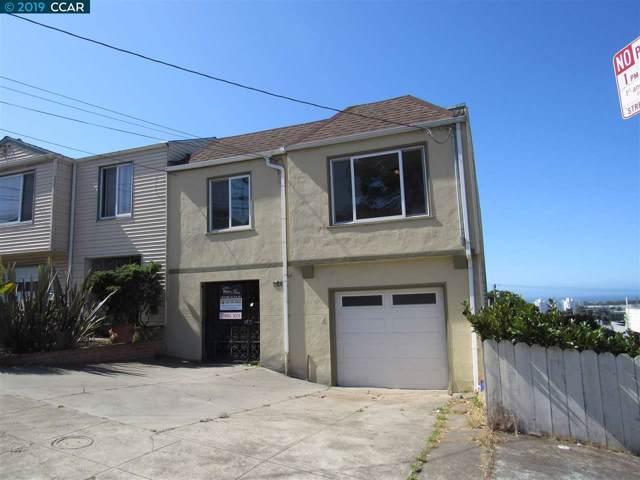 279 Byxbee St, San Francisco, CA 94132 (#CC40884251) :: Maxreal Cupertino