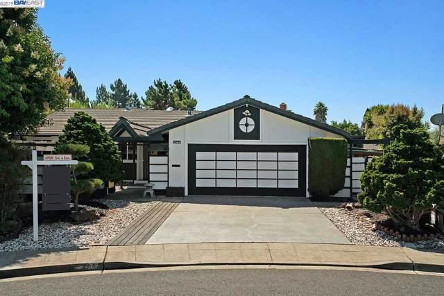 2204 De Witt Court, Union City, CA 94587 (#BE40884254) :: Maxreal Cupertino