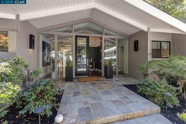 9 Vida Descansada, Orinda, CA 94563 (#CC40884854) :: Strock Real Estate