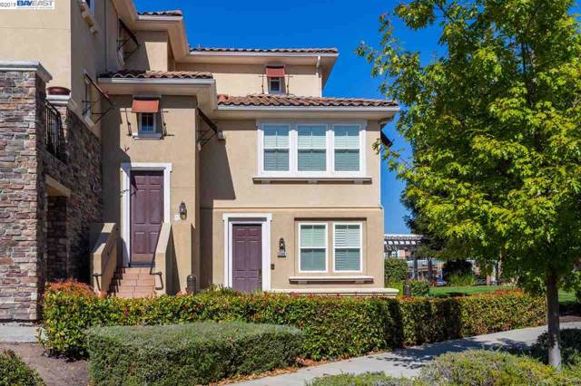 3306 Monaghan St, Dublin, CA 94568 (#BE40885684) :: RE/MAX Real Estate Services