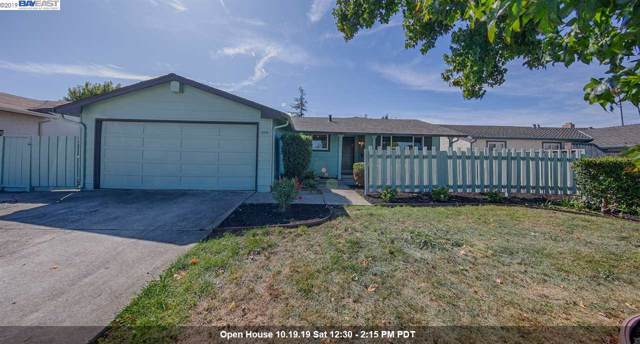 35005 Begonia St, Union City, CA 94587 (#BE40886149) :: Maxreal Cupertino
