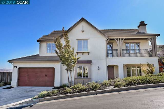 231 Cliffcastle Court, San Ramon, CA 94583 (#CC40887057) :: Live Play Silicon Valley