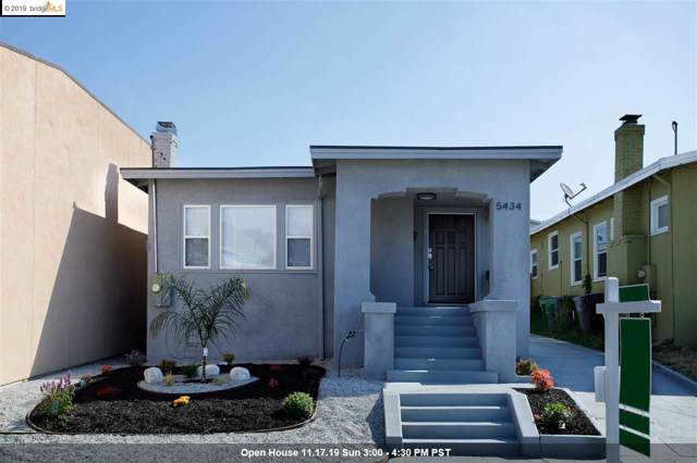 5434 Trask St, Oakland, CA 94601 (#EB40887062) :: The Gilmartin Group