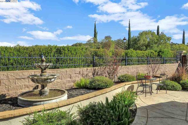 1960 Sacred Mountain Ln, Brentwood, CA 94513 (#BE40887891) :: The Kulda Real Estate Group