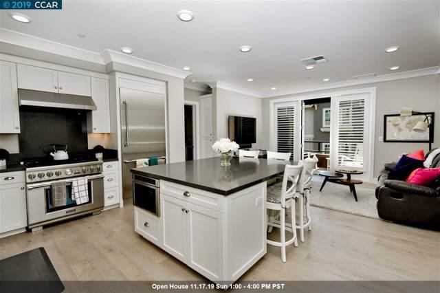 1003 Woodbury Rd, Lafayette, CA 94549 (#CC40888347) :: Intero Real Estate