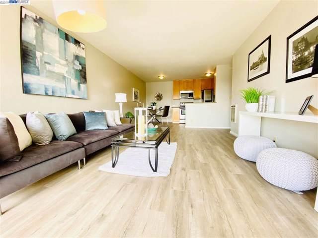567 Oakland Ave, Oakland, CA 94611 (#BE40888514) :: Strock Real Estate
