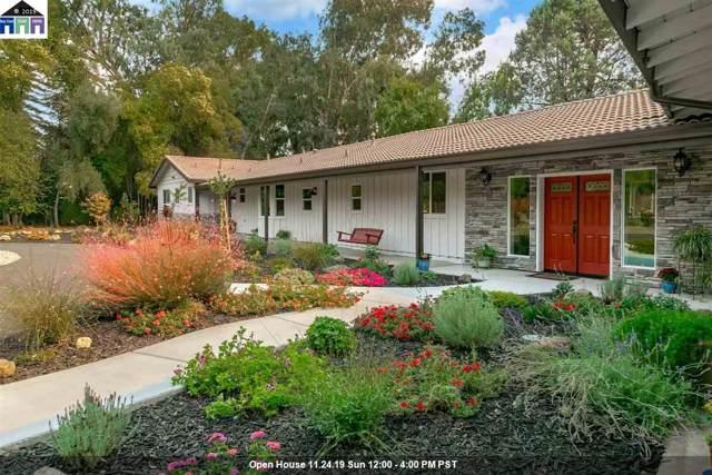 1711 Maple Glen Road, Sacramento, CA 95864 (#MR40888528) :: Brett Jennings Real Estate Experts