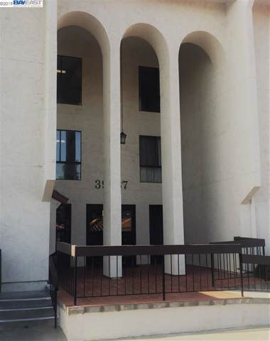 39887 Cedar Blvd, Newark, CA 94560 (#BE40889534) :: The Sean Cooper Real Estate Group