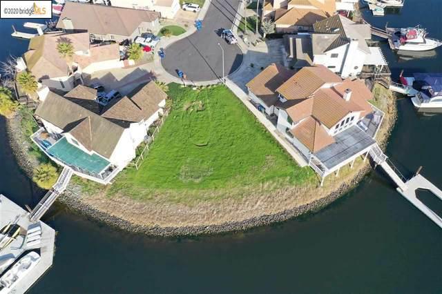 4300 Monterey Ct, Discovery Bay, CA 94505 (#EB40889838) :: Intero Real Estate