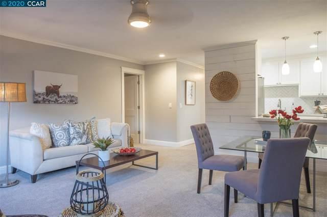 1743 Carmel Dr, Walnut Creek, CA 94596 (#CC40892432) :: Strock Real Estate