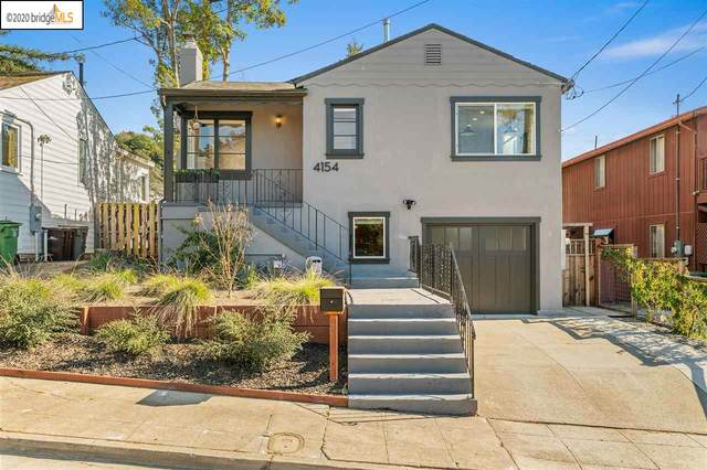 4154 Mountain View Ave, Oakland, CA 94605 (#EB40894629) :: RE/MAX Real Estate Services