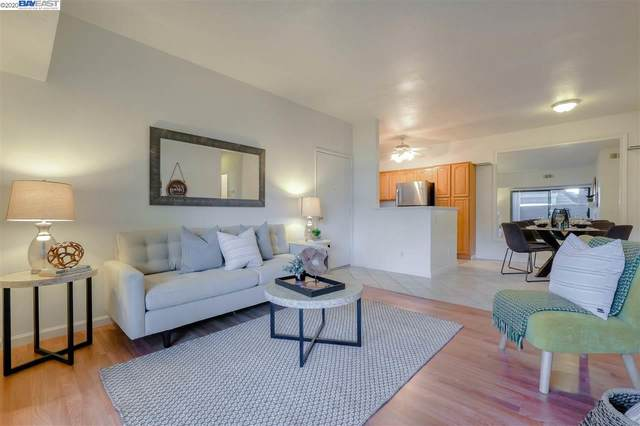 3648 Birchwood Ter, Fremont, CA 94536 (#BE40894783) :: Live Play Silicon Valley