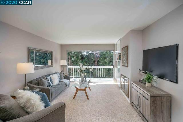 950 Shorepoint Ct, Alameda, CA 94501 (#CC40896001) :: Live Play Silicon Valley