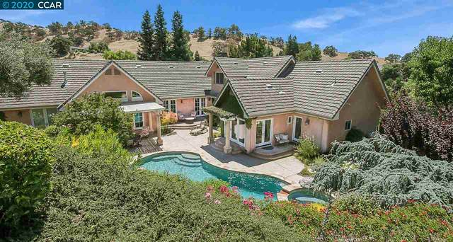 139 Brodia Way, Walnut Creek, CA 94598 (#CC40916846) :: RE/MAX Gold