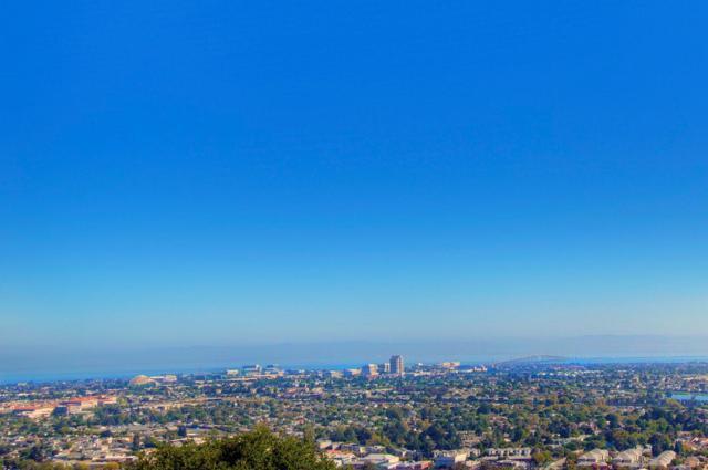 1714 Notre Dame Ave, Belmont, CA 94002 (#ML81723466) :: Brett Jennings Real Estate Experts