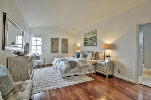 30 Waterside Cir, Redwood Shores, CA 94065 (#ML81728196) :: Brett Jennings Real Estate Experts
