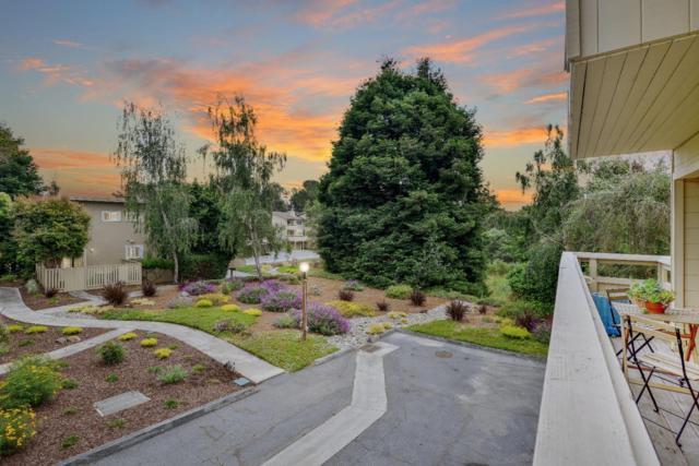 111 Vineyard Ct, Aptos, CA 95003 (#ML81756432) :: Strock Real Estate