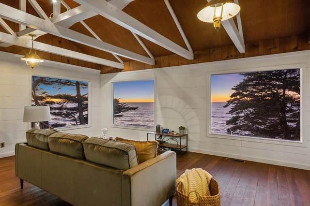 102 12th St, Montara, CA 94037 (#ML81832560) :: Paymon Real Estate Group