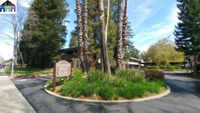 2742 Oak Road, Walnut Creek, CA 94597 (#MR40856284) :: Keller Williams - The Rose Group