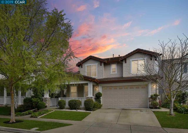 , Hercules, CA 94547 (#CC40858291) :: Strock Real Estate