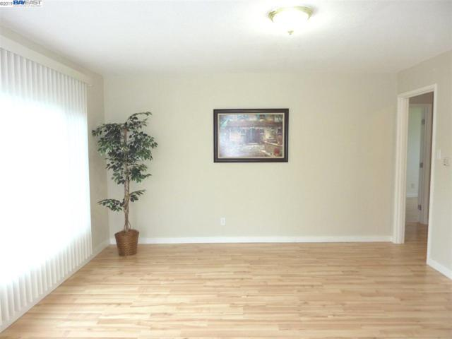 243 Makin Rd, Oakland, CA 94603 (#BE40858804) :: Strock Real Estate