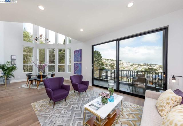 688 Clipper St, San Francisco, CA 94114 (#BE40858969) :: Julie Davis Sells Homes