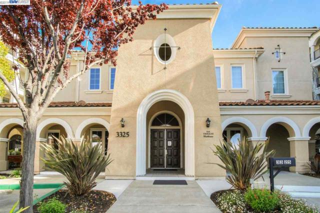 3290 Maguire Way, Dublin, CA 94568 (#BE40859017) :: Strock Real Estate