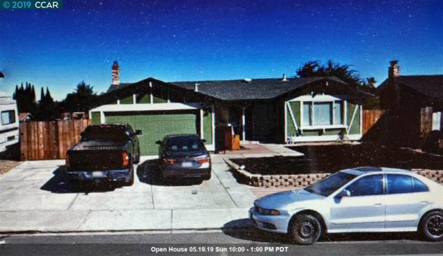 984 W Cypress Rd, Oakley, CA 94561 (#CC40859253) :: Strock Real Estate