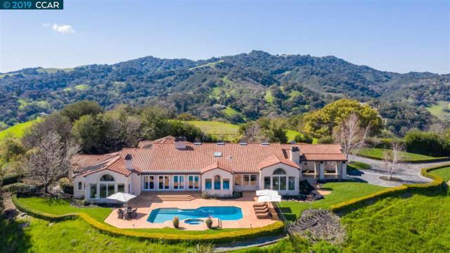 69 My Rd., Lafayette, CA 94549 (#CC40860178) :: Intero Real Estate