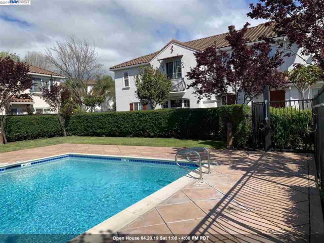 35488 Monterra Cir, Union City, CA 94587 (#BE40860281) :: Julie Davis Sells Homes