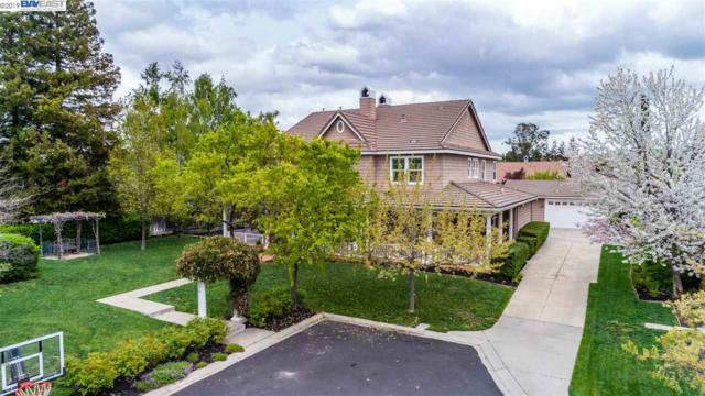 2908 Lusitana Ct, Livermore, CA 94550 (#BE40860426) :: Strock Real Estate