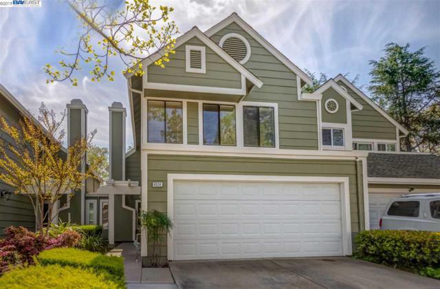 4374 Fairlands Dr, Pleasanton, CA 94588 (#BE40860613) :: Strock Real Estate