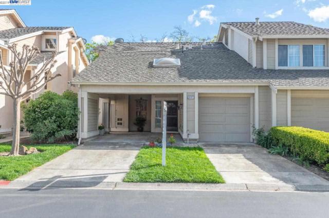 1507 Trimingham Dr, Pleasanton, CA 94566 (#BE40860621) :: Strock Real Estate
