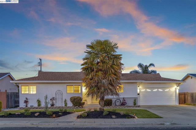 7779 Sunwood Drive, Dublin, CA 94568 (#BE40860882) :: Live Play Silicon Valley