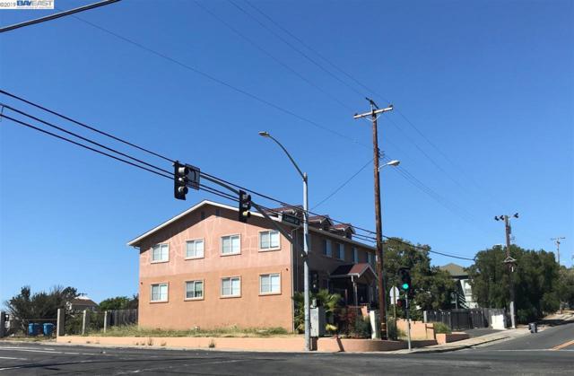 618 Lemon St, Vallejo, CA 94590 (#BE40860916) :: Intero Real Estate