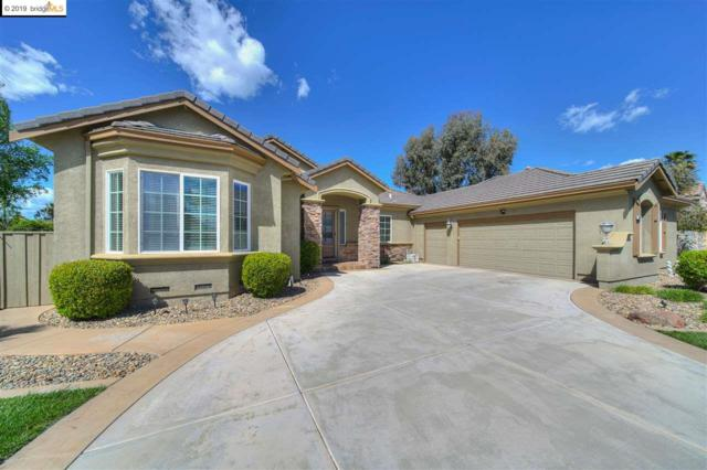 5701 Augusta Ct, Discovery Bay, CA 94505 (#EB40860934) :: Strock Real Estate