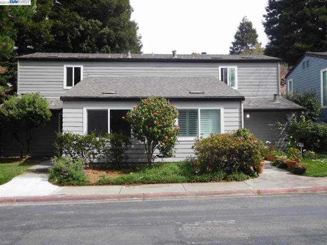 2 Emery Bay Dr, Emeryville, CA 94608 (#BE40861165) :: Strock Real Estate