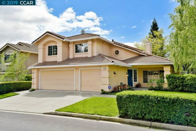 4036 Westminster Pl, Danville, CA 94506 (#CC40861397) :: Strock Real Estate