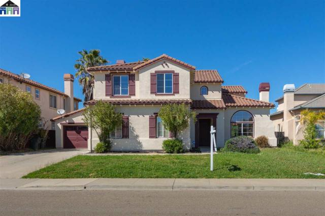 2451 Taylor Way, Antioch, CA 94531 (#MR40861427) :: Strock Real Estate