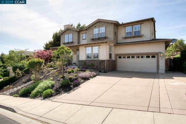 15 Campbell Place, Danville, CA 94526 (#CC40862000) :: Strock Real Estate