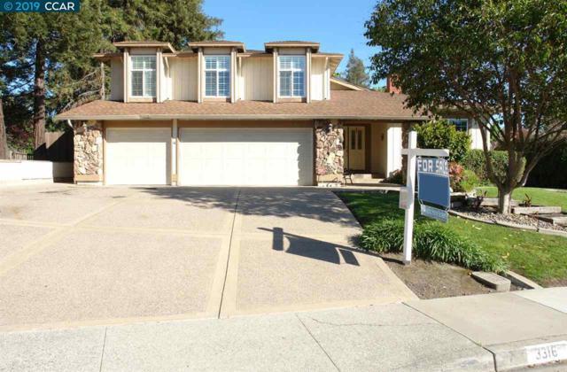 3316 Pine Valley Rd, San Ramon, CA 94583 (#CC40862578) :: Strock Real Estate